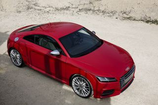 mobility series for AD