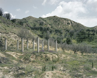 Zacharo
